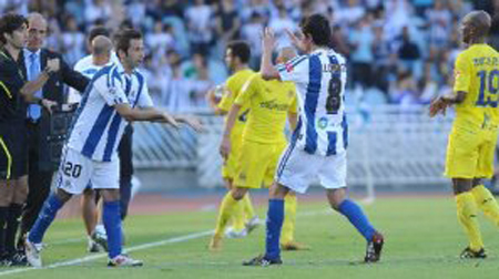 debutreal-villarreal