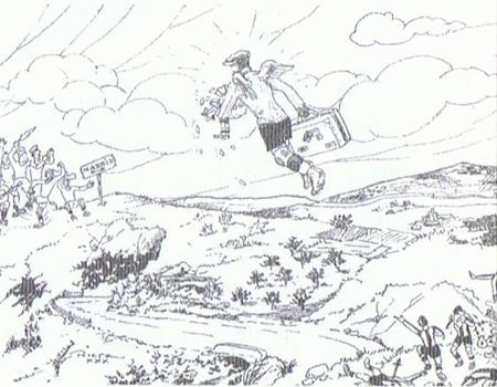 zamora52