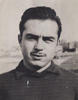 Garrigo