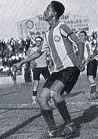 mmarquez