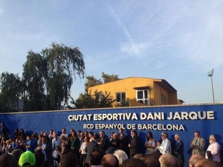 n_rcd_espanyol_daniel_jarque_gonzalez-7266079