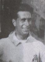 vilarrodona