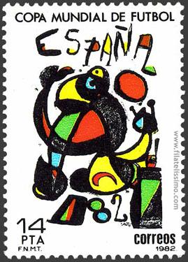 1982-esp-mundial-futbol-82_01