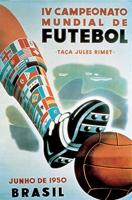 04-brasil-1950