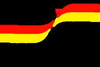 351px-UEFA_Euro_1988_logo_svg