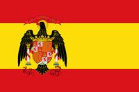 bandera7781