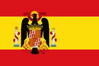 banderaFranco.2