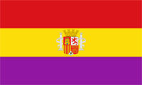 banderarepublica