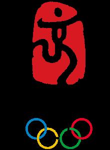 Beijing_2008_Olympics_logo_svg