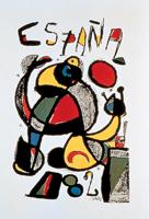 espana82