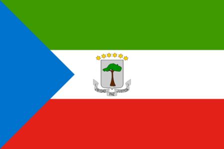 guinea_ecuatorial