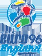 logo_eurocopa_inglaterra_1996