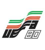 logo_eurocopa_italia_1980