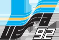 logo_eurocopa_suecia_1992