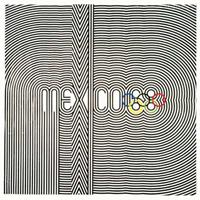 MEXICO68