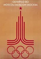MOSCU1980