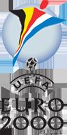 UEFA_Euro_2000