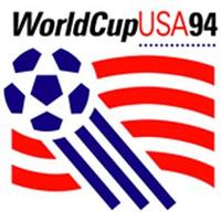 WorldCupUSA94