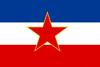 Yugoslavia2