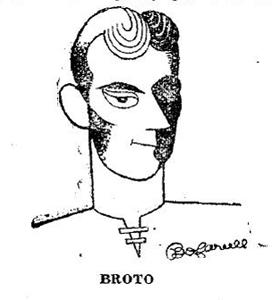 broto2