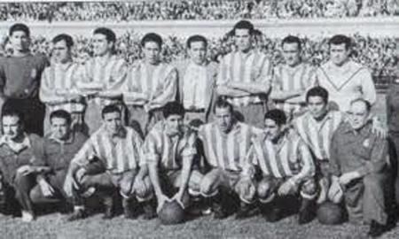 copa1957