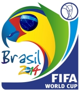 brasil-2014
