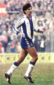 Jose Gay 29
