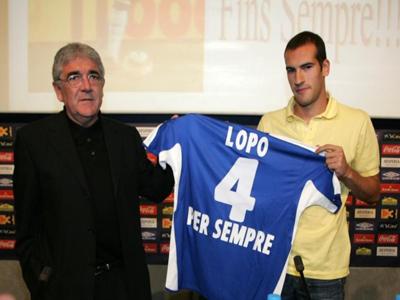 lopo2