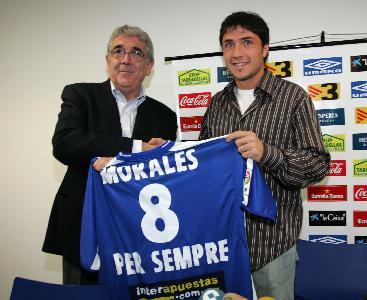 Morales2