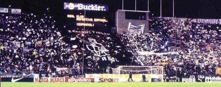 derby97