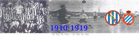 1910-1919-portada